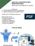 Funcionalidad_gestión_monitoreo