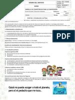 GUIA No 1 INTRODUCCIÓN A LA FÍSICA.pdf