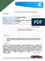 407180946-Alejandre-Jose-EA5-docx.docx