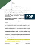 Guía-Trabajo-Autónomo comunicacion 2 bien.docx