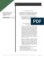 22 Lutz vs. Araneta.pdf