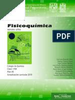 FSQ Web.pdf