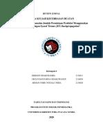REVIEW JURNAL KELOMPOK 6 (1).docx