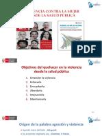 2. Abordaje de la violencia desde la salud pública.pdf