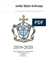 Agenda 2020 24sepbien.pdf