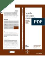 LIBRO-LOS-DESAFÍOS-DE-LAS-TIC-PARA-EL-CAMBIO-EDUCATIVO.-FUNDACIÓN-SANTILLANA.pdf