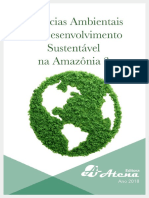E-book_Amazônia.pdf