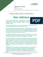 406396866-Caso-Practico-Unidad-5