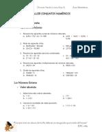 Taller Conjuntos Numéricos.docx