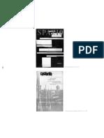 3221-11935-1-PB.pdf