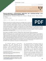 Personalidad y gravedad delictiva en adolescentes con conducta antisocial persistente.pdf