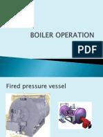 1.3 Boiler Operation.ppt