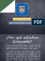 3 EL ESTUDIO DE LA ECONOMIA.pdf