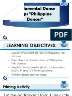 PE phase-2-teaching-approaches.pptx
