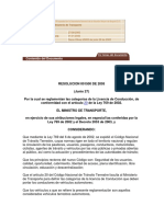 resolucion_001500_reglamentan_categorias_licencia_conducir
