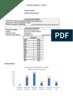 ANALISIS  ARENAS DE CUARZO.pdf