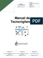 manual tecno.pdf