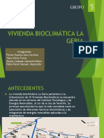 PRESENTACION-GRUPO 5.ppt