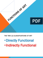 3-Functions-of-Art.pptx