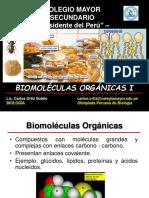 TEMA_3_Biomoleculas_Organicas_I.ppt.ppt