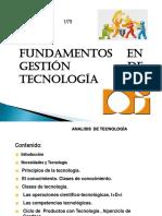 FudamentosTecnologia_jroa_javeriana_diseño_revJulio2019.ppt