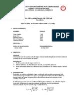 Laboratotio No 08 - 3A -  Grupo 3.docx
