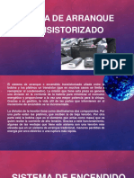 SISTEMAS DE ARRANQUE.pptx