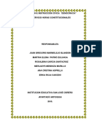 PROYECTO DEMOCRACIA actualizado 2.docx