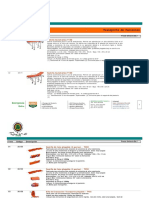 Lista Precios  - EMP 2014