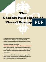 GestaltPrinciples