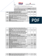 331a93-arancelesactualizados072018 (1).pdf