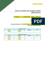 iq_classified_facility_template