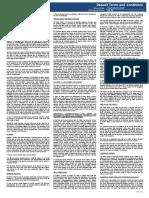 ViewImage.asp.pdf