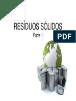 AULA 7_Resíduos sólidos - parte 1