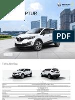 afonline-rm009618-folhetocapturpcd-10-2018.pdf