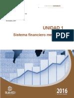 Sistema_Financiero
