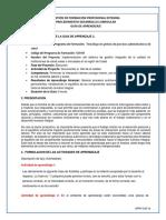 GUIA 2 GENERAR PROCESOS AUTÓNOMOS Y DE TRABAJO COLABORATIVO(1)