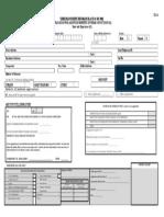 Form UI2.4 - Application for adoption benefits01