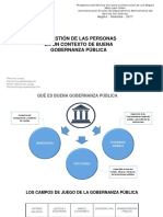 Francisco_Longo_Presentacion_ Bogota