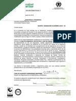 CARTA ACEPTACIÓN ACADÉMICA 2019-2