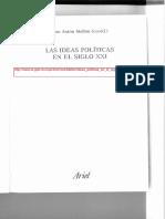 418062065-Ideas-politicas-del-siglo-XXI-Joan-Anton-Mellon.pdf