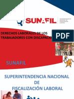 a - Derechos Laborales de los Trabajadores con Discapacidad - SUNAFIL (1)