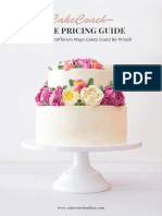 Cake_Pricing_Guide