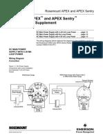 manual apex
