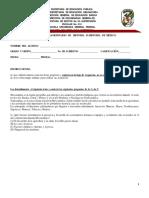 exmenextraordinariodehistoriademxico-180117015224.pdf