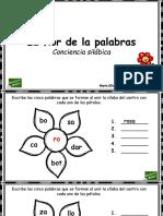 la-flor-de-las-palabras.pdf