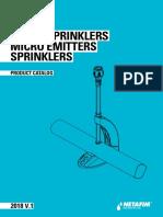 sprinklers-catalog_2018