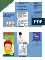 Leaflet-Cacingan abiyyu.doc