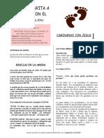 CAMINANDO CON JESUS MANUAL19.pdf