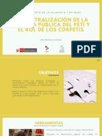 OIT - CDRPETI_compressed.pdf